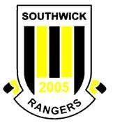 Port proud sponsors of Southwick rangers